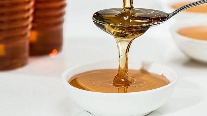 manfaat madu manfaat madu hitam manfaat madu untuk wajah, manfaat madu hitam pahit, manfaat madu tj, manfaat madu hitam untuk pria, manfaat madu untuk ibu hamil, manfaat madu asli, manfaat madu untuk kesehatan, manfaat madu angkak, manfaat madu al shifa, manfaat madu asli untuk wajah, manfaat madu amil, manfaat madu al shifa untuk lambung, manfaat madu antariksa, manfaat madu az zikra, manfaat madu bawang lanang, manfaat madu bajakah, manfaat madu bagi kesehatan, manfaat madu bagi wajah, manfaat madu buat wajah, manfaat madu bee pollen, manfaat madu bagi ibu hamil, manfaat madu buat kejantanan pria, manfaat madu clover, manfaat madu campur jeruk nipis, manfaat madu coklat sumbawa, manfaat madu campur bawang putih, manfaat madu clover new zealand, manfaat madu campur air hangat, manfaat madu campur lemon, manfaat madu campur telur, manfaat madu dan jeruk nipis, manfaat madu dan lemon, manfaat madu dan jeruk nipis untuk wajah, manfaat madu deep sleep, manfaat madu dan bawang putih, manfaat madu dalam islam, manfaat madu dan kopi untuk wajah, manfaat madu dan lemon untuk wajah, manfaat madu extra food, manfaat madu eury x, manfaat madu etumax, manfaat madu extra food hpai, manfaat madu enak stick, manfaat madu essenzo, manfaat madu extra food hni, manfaat madu enak herba, manfaat madu fatimah salam, manfaat madu fitkur, manfaat madu flora, manfaat madu fermentasi, manfaat madu formakol, manfaat madu for mama, manfaat madu fertimom dan fertidad, manfaat madu fb jasmine, manfaat madu gurah fit, manfaat madu gurah, manfaat madu gurah brocasma, manfaat madu gemuk badan, manfaat madu gibran, manfaat madu gamat, manfaat madu gizidat, manfaat madu gamat gold, manfaat madu hitam pahit plus propolis, manfaat madu hdi, manfaat madu hutan, manfaat madu hitam pahit plus propolis dan daun insulin, manfaat madu hitam propolis, manfaat madu imun jsr, manfaat madu ibu hamil, manfaat madu istighfar, manfaat madu ikan sidat, manfaat madu imun, manfaat madu insulin, manfaat madu ibu meny