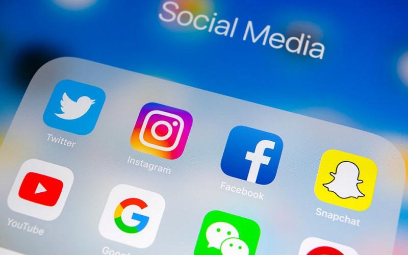 Cara Mengurangi Kecanduan Media Sosial