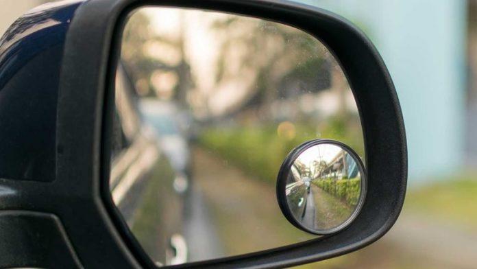 blind spot adalah, blind spot truk, blind spot mirror, blind spot mata adalah, blind spot mobil, blind spot arti bahasa indonesianya, blind spot adalah tempat dimana, blind spot area adalah, blind spot apa artinya, blind spot bus, blind spot kontainer, blind spot dalam psikologi, blind spot detection,