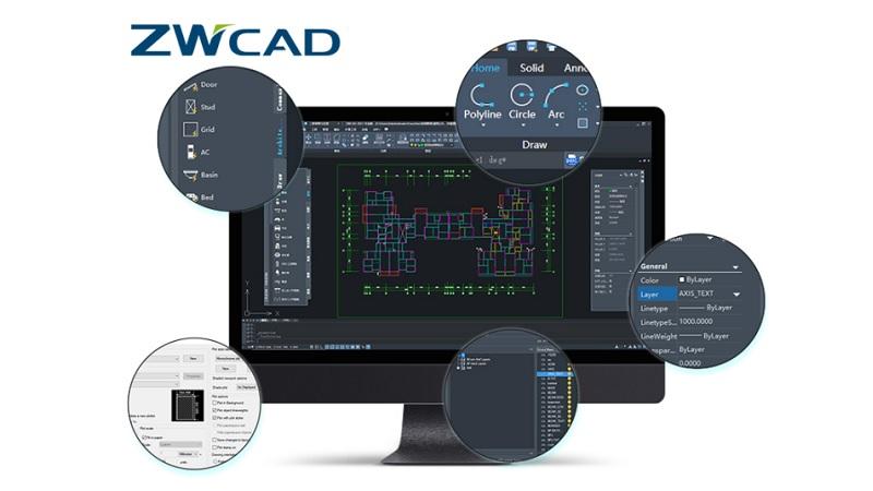software CAD terbaik saat ini
